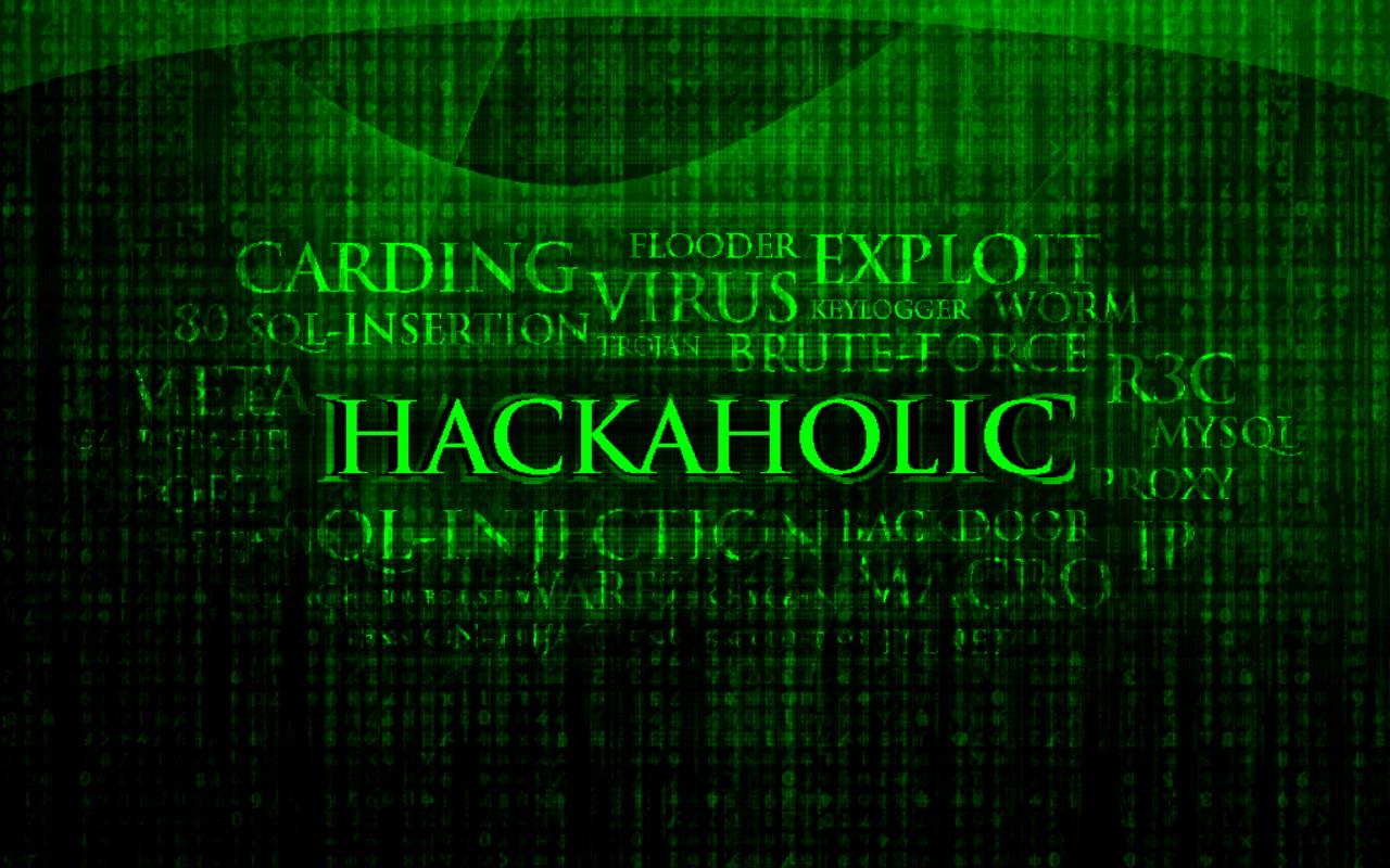 hackers wallpapers hack - photo #24