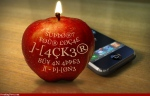 Apple-Hacking-34860
