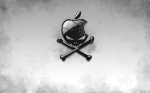 Apple-Hackintosh