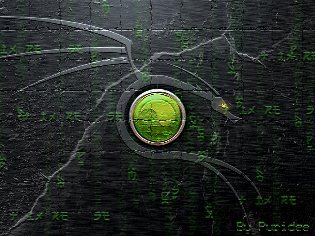 Hacking Wallpapers Hackmyass