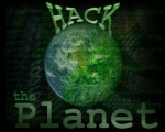 Hack_The_Planet