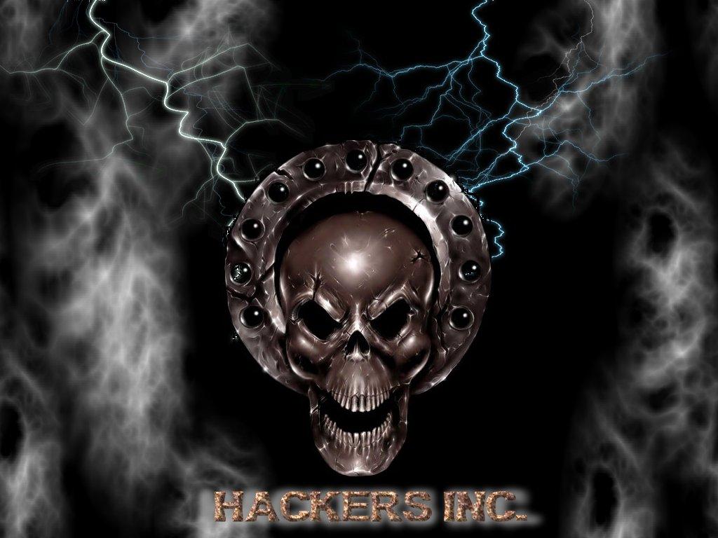 Popular Wallpaper Home Screen Skull - hackers  2018_115418.jpg