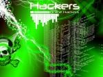 Hackers_online