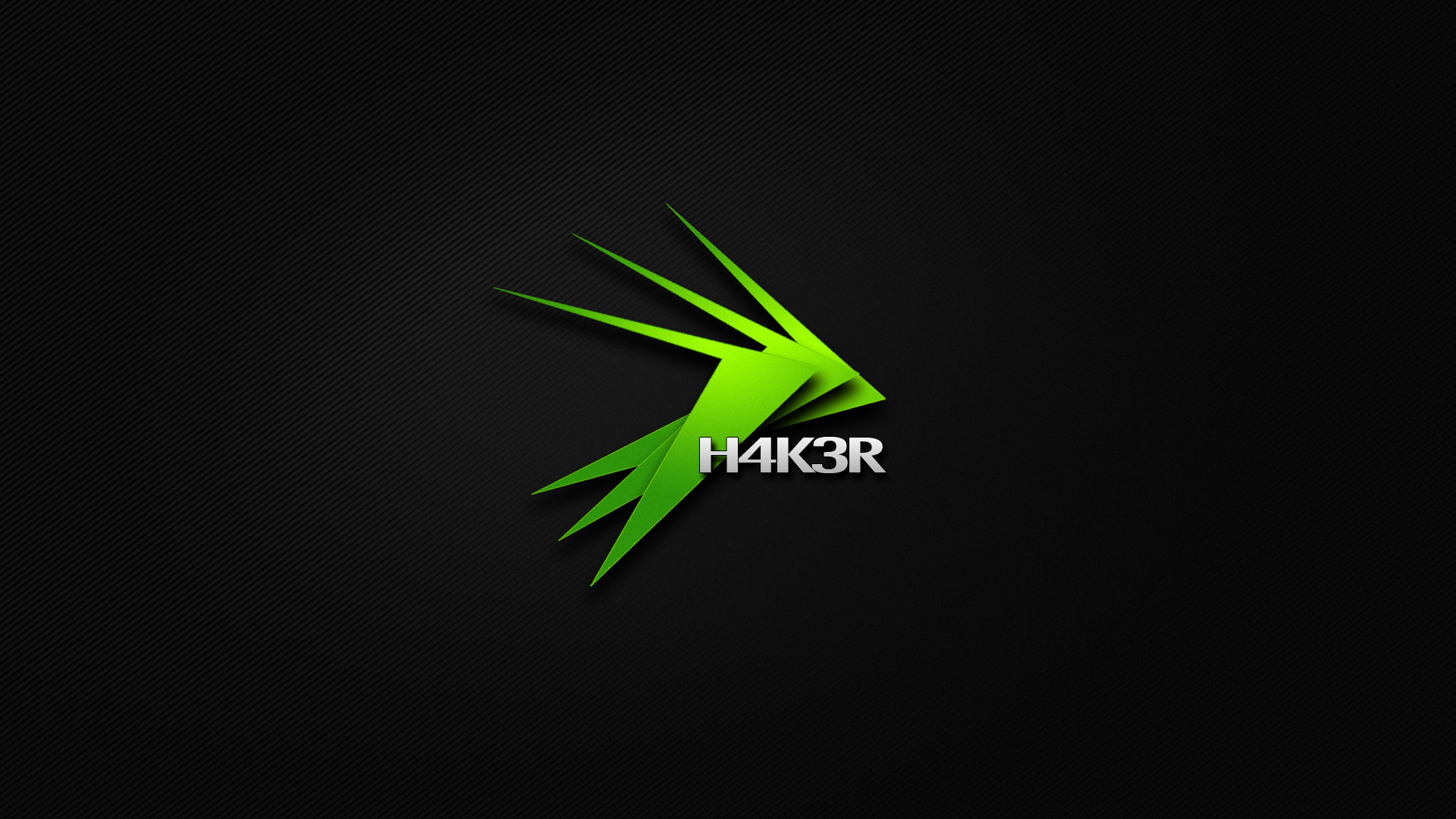 [Obrazek: haker_wallpaper_by_elemunt.jpg]