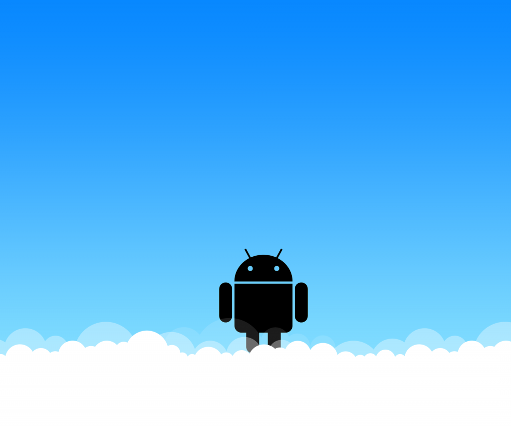 Android Wallpaper: 40+ Free Designs For You To Download