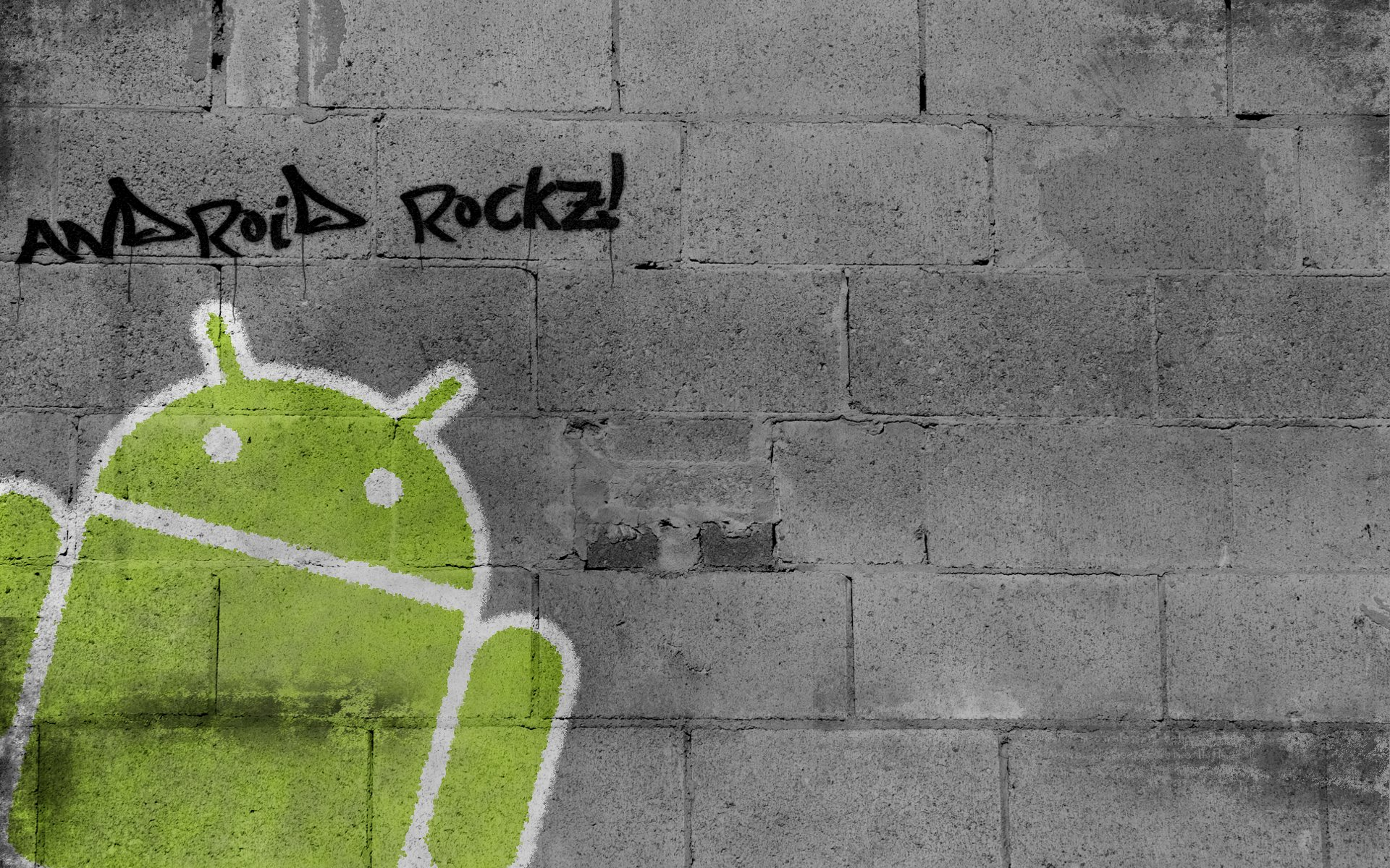 Android Backgrounds: Android Wallpaper: 40+ Free Designs For You To Download